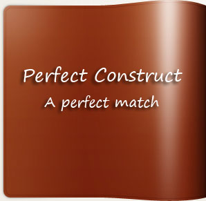 perfect construct